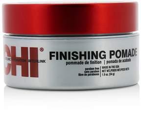 Chi Finishing Pomade