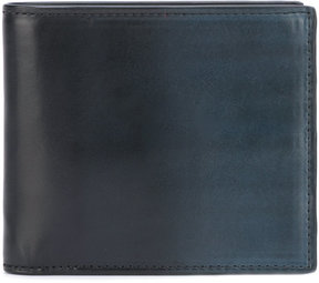 Officine Creative Boundin bi-fold wallet