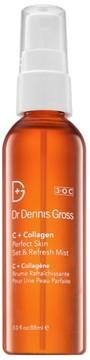 Dr. Dennis Gross Skincare 'C+ Collagen' Perfect Skin Set & Refresh Mist