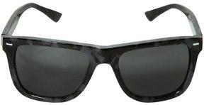 Dolce & Gabbana Camo Printed Square Sunglasses 6-10y