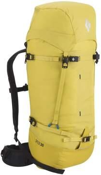 Black Diamond Speed 30L Backpack