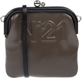 N°21 Ndegree 21 Handbags