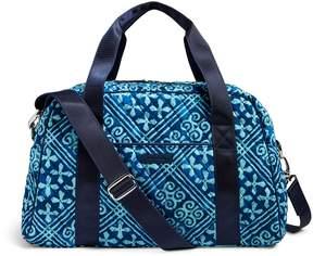 Compact Sport Bag