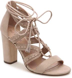 Call it SPRING Women's Veriri Sandal