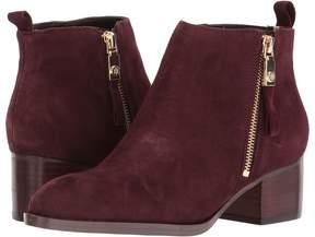 Tommy Hilfiger Reiz Women's Shoes