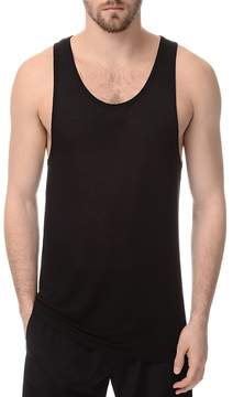 ATM Anthony Thomas Melillo ATM Modal Slim Fit Tank Top