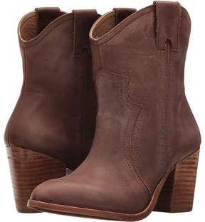 Coolway Dallas Women's Shoes