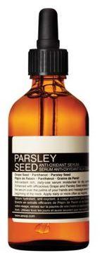 Aesop Parsley Seed Anti-Oxidant Serum - 3.4 fl. oz.