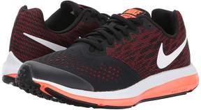 Nike Winflo 4 Boys Shoes