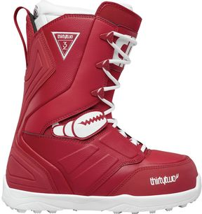 thirtytwo Lashed Crab Crab Snowboard Boot