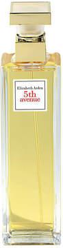 Elizabeth Arden 5th Avenue Eau de Parfum, 4.2 oz.