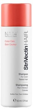 StriVectin Hair Strivectinhair(TM) 'Color Care' Shampoo For Color Treated Hair