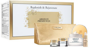 Lancôme The Absolue βx Regimen Set
