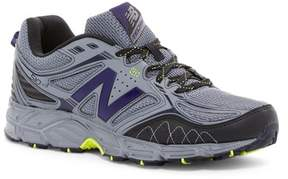 New Balance 510v3 Trail Running Shoe - Extra Wide Width Available