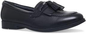 Start Rite Start-Rite Senior Leather Loafers
