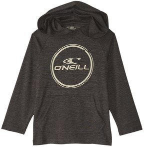 O'Neill Boys' Weddle Hooded Pullover (Toddler, Little Kid) 8167367