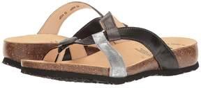 Think! Julia - 80334 Women's Sandals