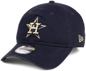 New Era Houston Astros 2017 All Star Game 9TWENTY Cap
