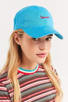 Urban Outfitters Vespa Baseball Hat