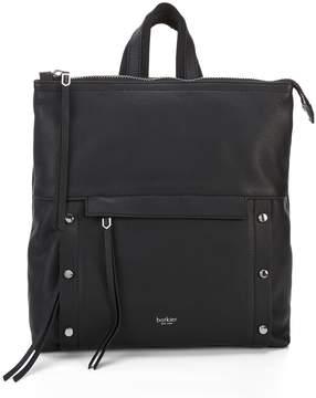 Botkier Noho Silver Hardware Backpack