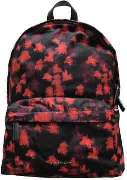 Givenchy Cloth satchel