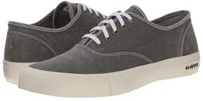 SeaVees 06/64 Legend Sneaker Standard Men's Shoes