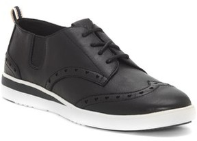 ED Ellen Degeneres Women's Averie Oxford