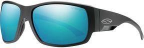 Smith Dockside ChromaPop+ Sunglasses