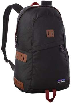 Patagonia Ironwood Backpack 20L