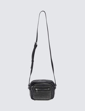 McQ Cross Body Bag