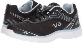 Ryka Destiny Women's Shoes