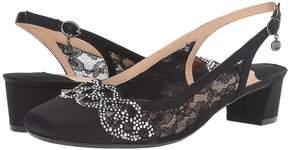 J. Renee Faleece Women's Shoes