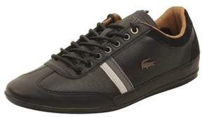 Lacoste Men's Misano 118 1 U Sneaker.