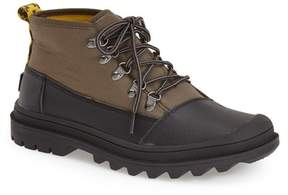 Toms Cordova Water Resistant Boot