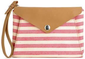 Rag & Bone Zip Envelope Wristlet