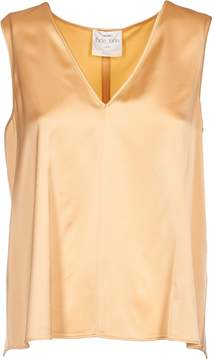 Forte Forte WOMENS CLOTHES