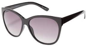 Old Navy Cat-Eye Sunglasses for Women