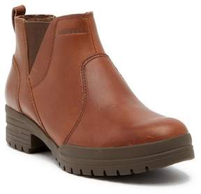 Merrell City Leaf Chelsea Boot