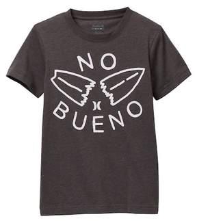 Hurley No Bueno Tee (Big Boys)