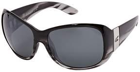 Kaenon Maywood Fashion Sunglasses