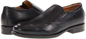 Geox U Federico 9 Men's Slip on Shoes
