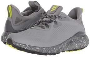 adidas Kids Alphabounce EM CTD J Boys Shoes