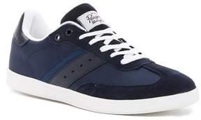 Original Penguin Cameron Sneaker