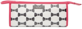 Kate Spade Whitehall Court Heddy East West Cosmetic Case