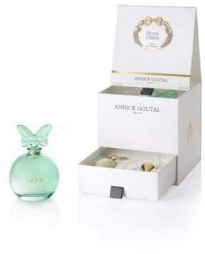 Annick Goutal Petite Cherie Eau de Parfum, Butterfly Bottle/3.4 oz.