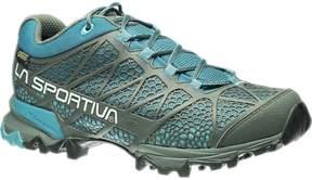 La Sportiva Primer Low GTX Shoe