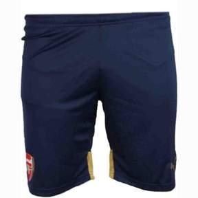 Puma 2015/16 Arsenal Replica Shorts