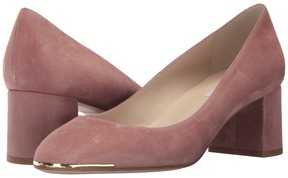 LK Bennett Clemence Women's Shoes
