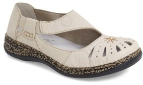 Rieker Antistress Women's 'Daisy 15' Mary Jane