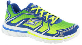 Skechers Nitrate-95364L (Boys' Toddler-Youth)